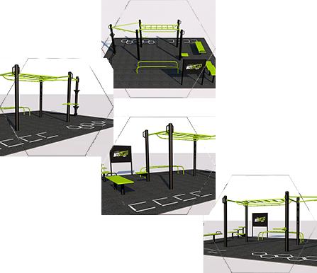 gymclasses